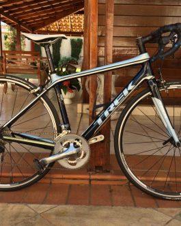 Trek Madone 3.1 WSD Compact 2014 Tamanho 50, Nota Fiscal.