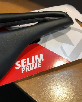 Selim Absolute Air Prime.