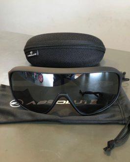 Óculos Absolute Nero Polarizado