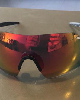 Oculos Absolute Prime SL