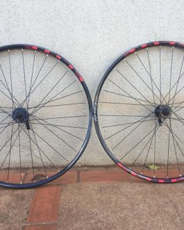 Rodas Vzan Alumínio, Sem uso, Peso 2,35 Kg.