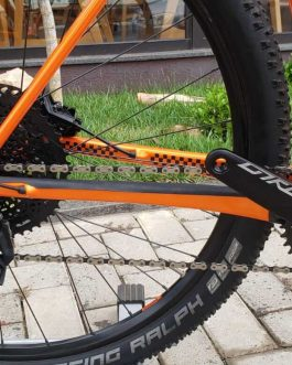 Cannondale F-Si Carbon 4 2020 Tamanho L (19), Nota Fiscal, Peso Aprox. 10,5 Kg.