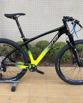 Oggi Agile Sport Carbon 2021 Tamanho L (19), 0 Km + Nota Fiscal.