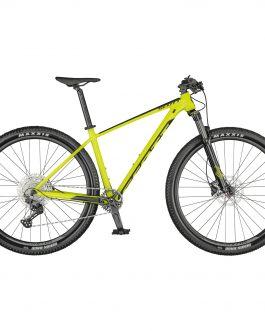 Scott Scale 980 2021 Tamanho S (15), 0 Km + Nota Fiscal, Peso Aprox. 13,6 Kg.