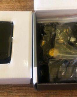 Garmin Edge 830 Sensor Bundle, Usado apenas 3 vezes.