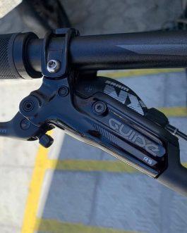 Specialized Epic Comp Carbon Evo 2020 Tamanho L (19), 0 Km, Nota fiscal no nome do comprador, Peso Aprox, 12 Kg sem pedais.