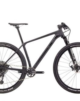 Cannondale F-Si Carbon 3 2020 Tamanho M (17), 0 Km, Nota Fiscal, Peso 10,6 Kg.