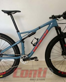 Specialized Epic Expert Carbon 2019 Tamanho M (17), Nota Fiscal, Peso Aprox 11,4 Kg.