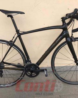 Specialized Tarmac SL4 Sport Carbon 2018 Tamanho 56, Nota Fiscal, Peso Aprox. 8,3 Kg.