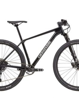 Cannondale F-Si Carbon 4 2021 Tamanho M (17), 0 Km + NFe, Peso Aprox. 11,7 Kg.