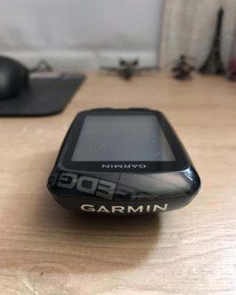 Garmin Edge 810, Usado.