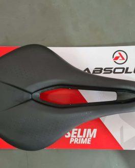 Selim Absolute Prime, Novo.