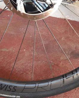 Scott Foil 20 Disc Carbon 2019 Tamanho 54, Nota Fiscal, Peso Aprox 7,46 Kg, Usada.
