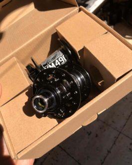 Cubos Koozer XM 490 MTB, Peso Aprox 480 g, Novos. (não são boost)