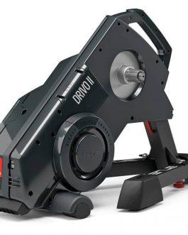 Rolo de Treinamento Elite Drivo 2 Smart Interativo, Nota Fiscal no nome do comprador, Peso Aprox. 20 kg, Novo.