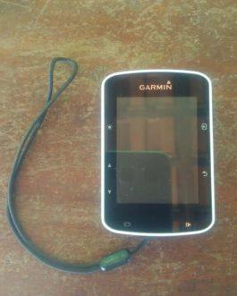 Garmin Edge 520, Usado.