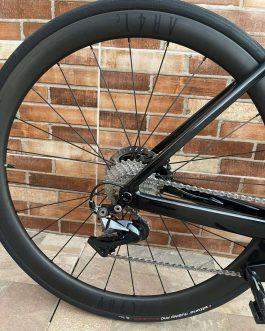 Scott Addict RC Pro Carbon 2020 Tamanho 54, Nota Fiscal, Peso Aprox. 7,4 kg, Usada.
